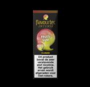 Flavourtec Fruity Gum