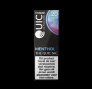 Quic Menthol