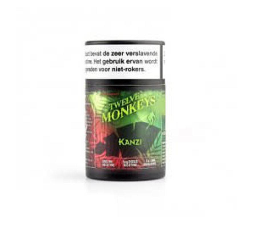 Kanzi 3x10ml