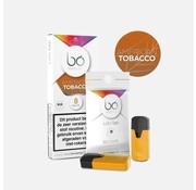 Bo Caps Gen 2 American Tobacco