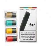 Migo Migo Voorgevuld Pod Systeem