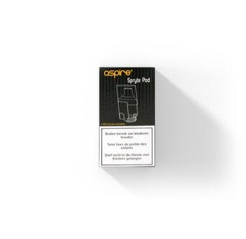 Spryte POD - 2ml (1 st.)