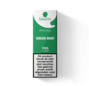 Flavourtec Green Mint