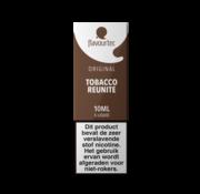 Flavourtec Tobacco Reunite