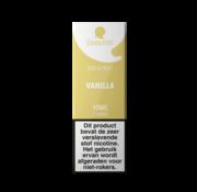 Flavourtec Vanilla