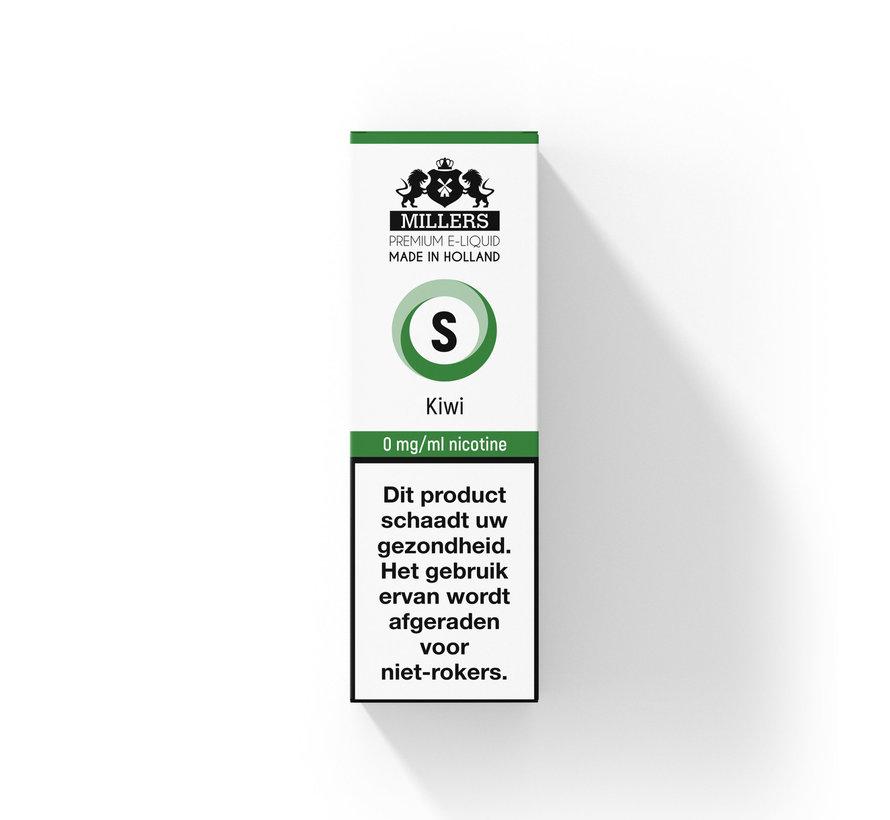 Juice Silverline - Kiwi