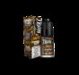 Caramel Tobacco - Nic Salt