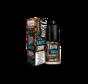 Caramel Tobacco Ice - Nic Salt