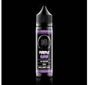 Purple Slush 50ml