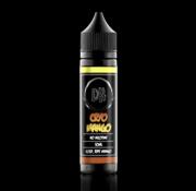 Cryo Mango 50ml