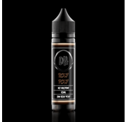 Roly Poly 50ml