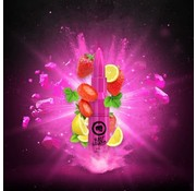 Riot Squad Pink Grenade 50ml