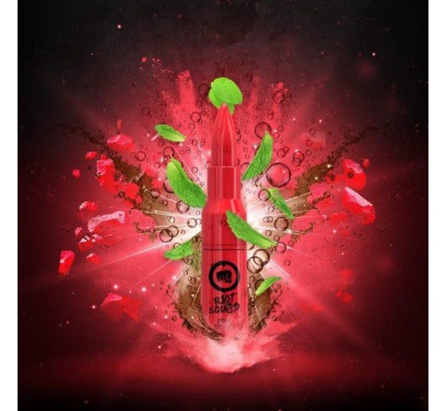Cola Cooler 50ml