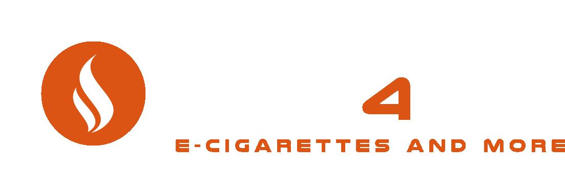 Vape4All