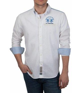 La Martina La Martina ® Shirt Argentine