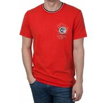 Napapijri ® T-Shirt met korte mouwen, Sandy
