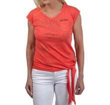 T-Shirt Soccx ® Spirit