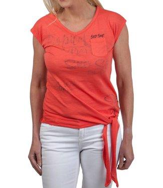 Soccx T-Shirt Soccx ® Spirit