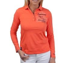 Phare Soccx ® Poloshirt
