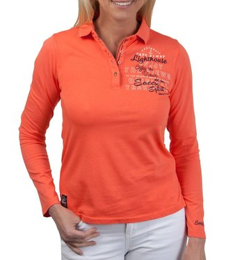 Soccx Phare Soccx ® Poloshirt