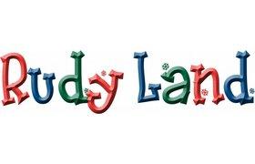 Rudy Land