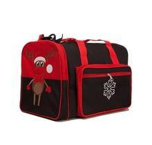 Rudy Land Weekend Bag