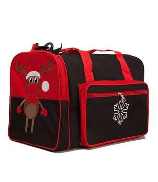 Rudy Land Rudy Land Christmas Bag