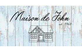 Maison de John