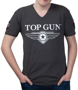 """Top Gun Top Gun ® """"Hyper"""" T-shirt"""