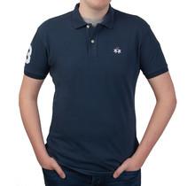 La Martina ® Poloshirt Nr. 2