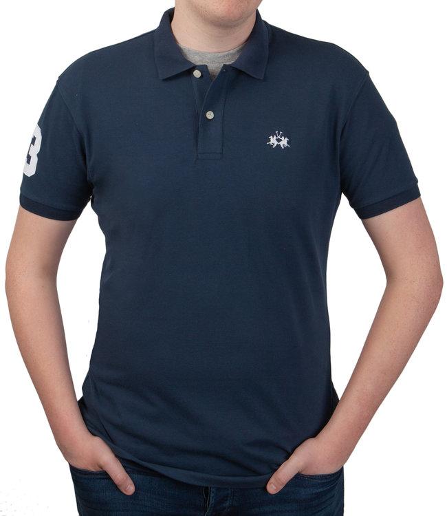 La Martina La Martina ® Poloshirt Nr. 2