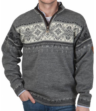 "Dale of Norway Dale of Norway ® Pullover ""Blyfjell"""