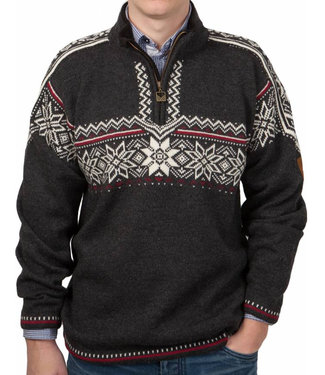 "Dale of Norway Dale of Norway ® Pullover""Holmenkollen"""