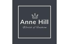 Anne Hill