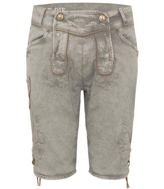 Hangowear HangOwear ® Jeanshose Short