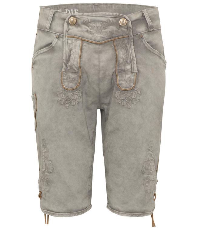 Hangowear Short en jean HangOwear ®