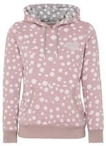 HangOwear ® ladies Hoodie Laura