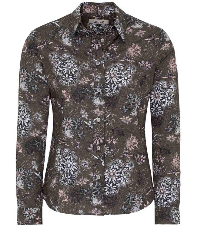 Hangowear HangOwear ® Damen Bluse Edina