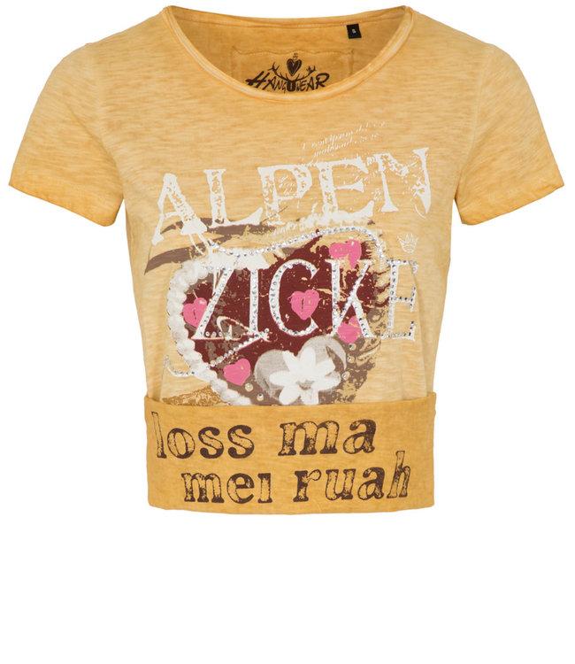 Hangowear HangOwear ® Women's T-Shirt Evi