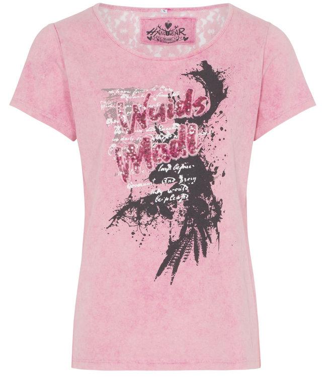 Hangowear HangOwear ® Chloe women's t-shirt