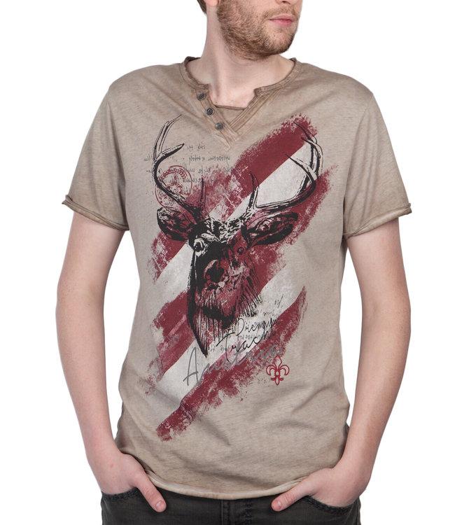 Hangowear T-shirt HangOwear ® Autriche
