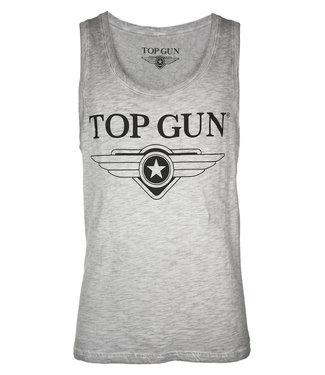 """Top Gun Débardeur """"Truck"""" Top Gun®"""