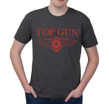 """Top Gun ® """"Cloudy"""" T-shirt"""