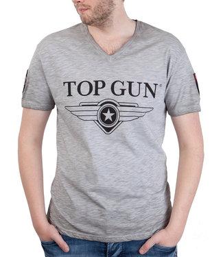 """Top Gun Top Gun® """"Stormy"""" T-shirt"""