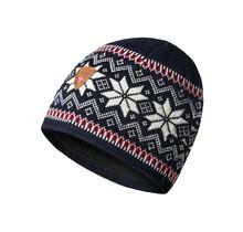Bonnet Dale of Norway ® Garmisch Lue