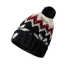 Bonnet Dale of Norway ® Myking