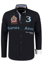 Shirt Polosport Buenos Aires