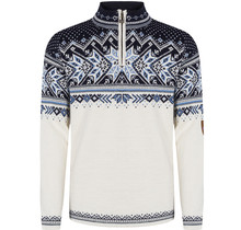 "Dale of Norway ® Pullover ""Vail"""