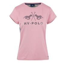 HV Polo, technisch dames-T-shirt HVP Jazzy
