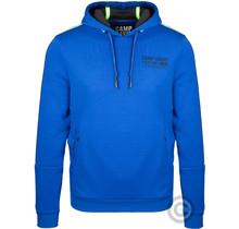 """Camp David ® sweatshirt met capuchon """"Sport Performance"""""""